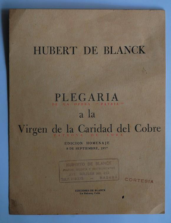 small-Blanck H-Plegaria 1