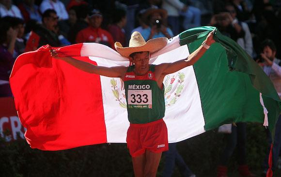 Celebracion a lo Cuate. Foto: Ismael Francisco/Cubadebate.