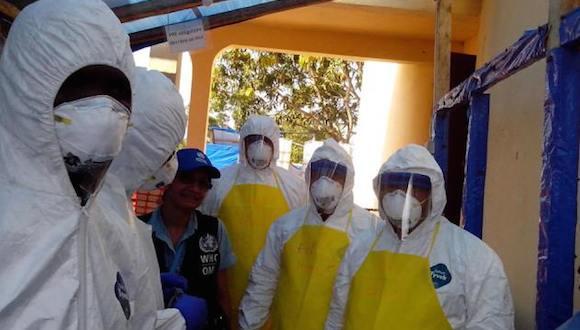 ebola persona del año