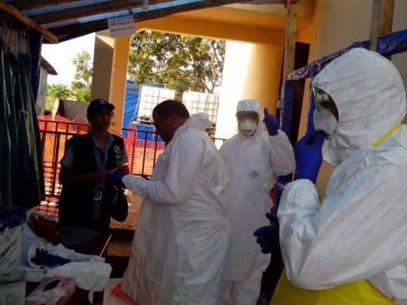 guinea-ebola4