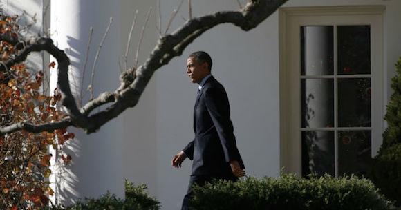 Obama-anunciar-restablecimiento-1958545