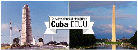 Rapprochement Cuba/Etats-Unis: perspectives et obstacles | Mondialisation
