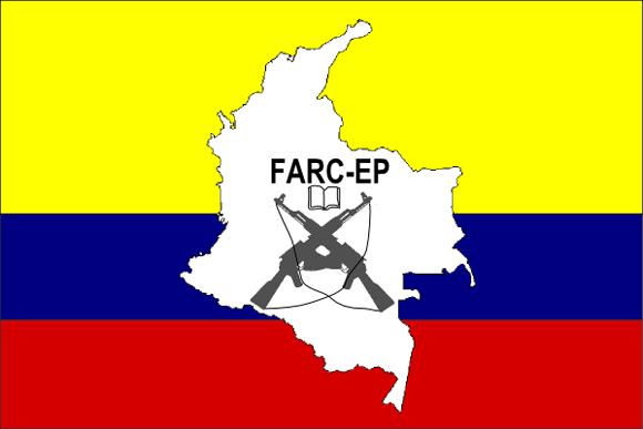 FARC-EP copia