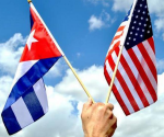 Minnesota lawmakers push for local airlines to fly to Cuba