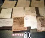 documentos-xix-foto-solis