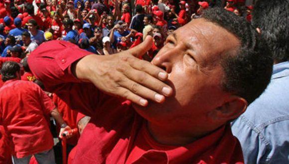 hugo-chavez_0