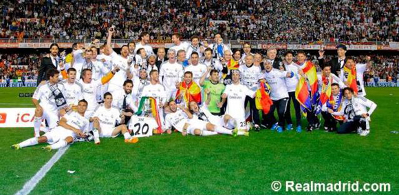 real-madrid-copa-rey