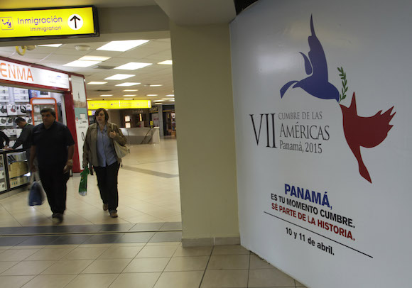 Cuba se unirá, además, a varias organizaciones progresistas del continente en la Cumbre de los Pueblos Sindical y de los Movimientos Sociales de Nuestra América, prevista del 9 al 11 de abril. Foto: Ismael Francisco/ Cubadebate