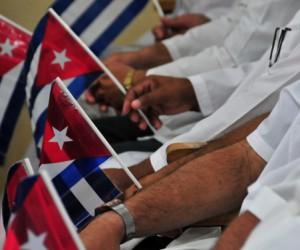 Foto: Ladyrene Pérez/ Cubadebate.