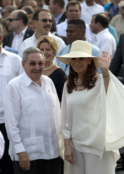 Cuba Pope_XEM123