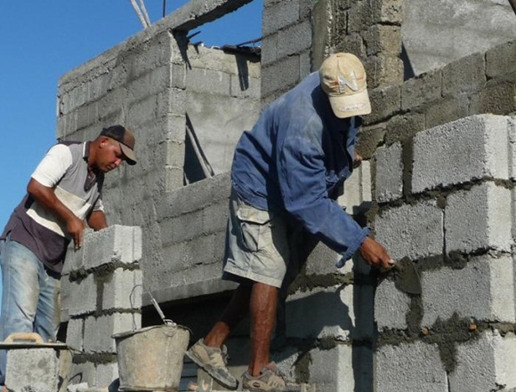 rastros + construccion de viviendas 2