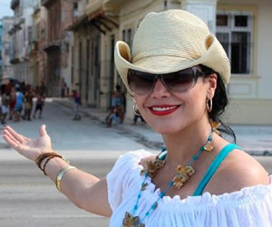 olga-tanon-habana-05