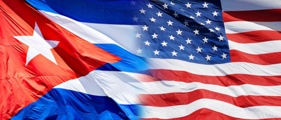 Imagen tomada de www.cubaminrex.cu