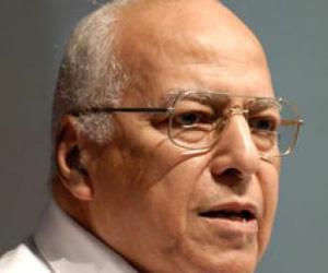 Ricardo Cabrisas.