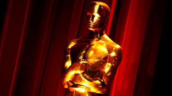 Los 20 actores y actrices que aspiran a ganar una estatuilla el 28 de febrero son blancos. Foto. AFP.