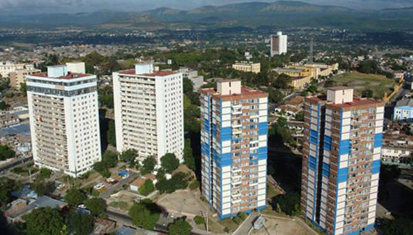 Experto aseguran que de momento no es probable un terremoto de gran magnitud en el oriente de Cuba.