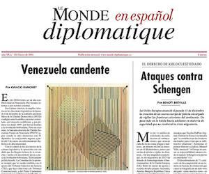 https://i1.wp.com/www.cubadebate.cu/wp-content/uploads/2016/01/le-monde-diplomatique.jpg