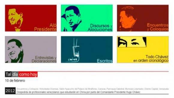 Todo Chavez