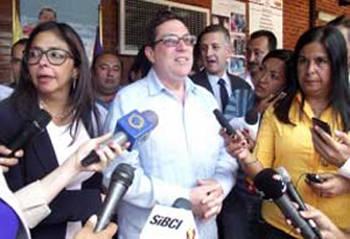 Foto: Tomada de Prensa Latina.
