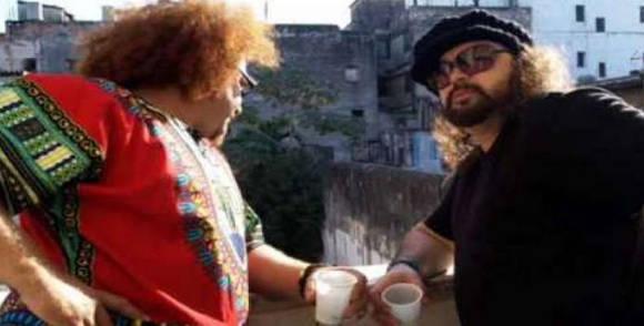 Foto: Tomada de www.radiohc.cu