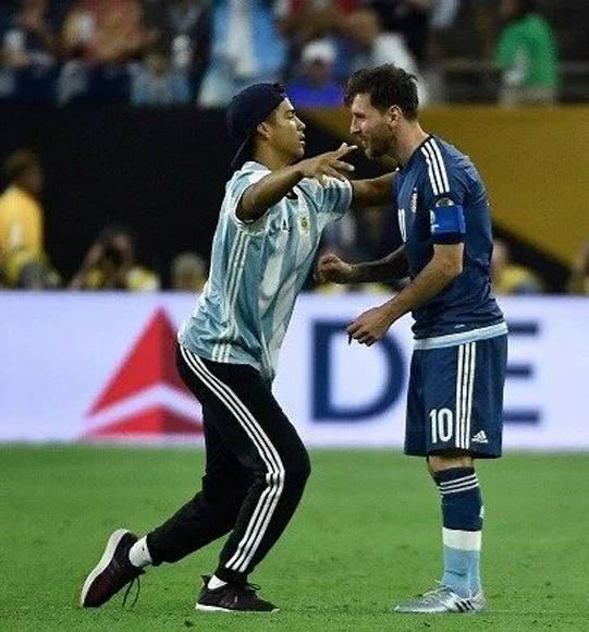 Messi-Argentina-EEUU-CopaAmerica2