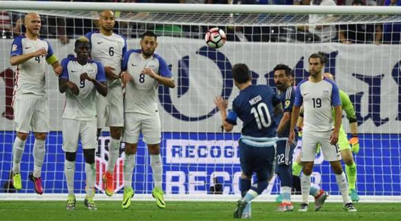 Messi-Argentina-EEUU-CopaAmerica4