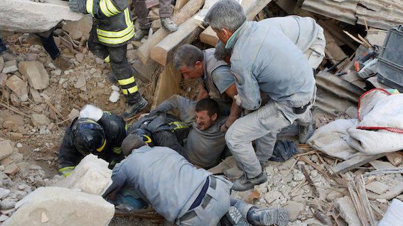 https://i1.wp.com/www.cubadebate.cu/wp-content/uploads/2016/08/Sucesos_y_Acontecimientos-Terremotos-Italia-Europa-Mundo_150245471_14695156_1706x960.jpg