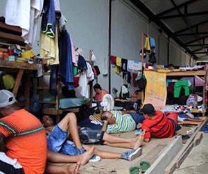 Resultado de imagen para cubanos en turbo cuba por siempre
