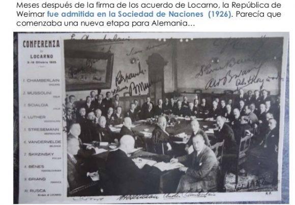 la-segunda-guerra-mundial-193945-5-638