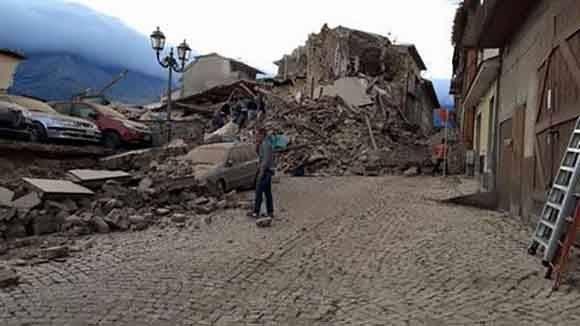 terremoto italia2
