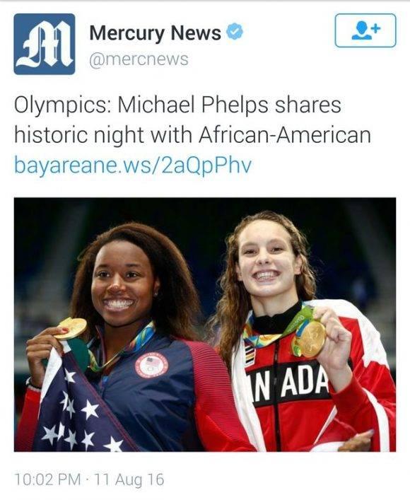 Comparte-medalla-afroamericana_EDIIMA20160901_0545_18
