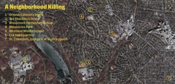 Orlando-map-03-02-02