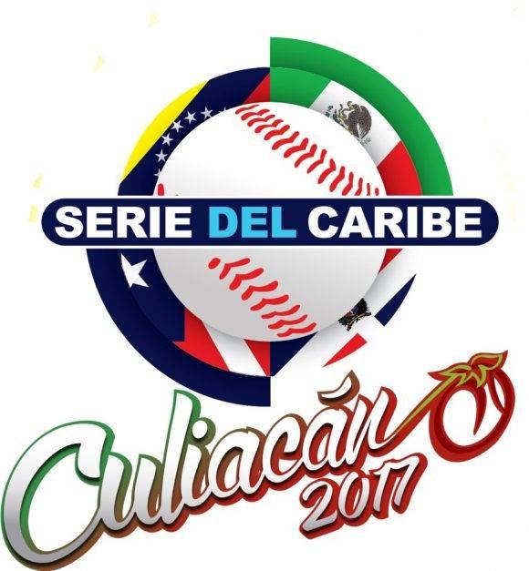 México quiere organizar ela mejor Serie del Caribe de la historia.ç,a firmó el federativo. Foto tomada de Girón.