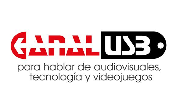 Diseño: Luis Amigo/ Cubadebate.