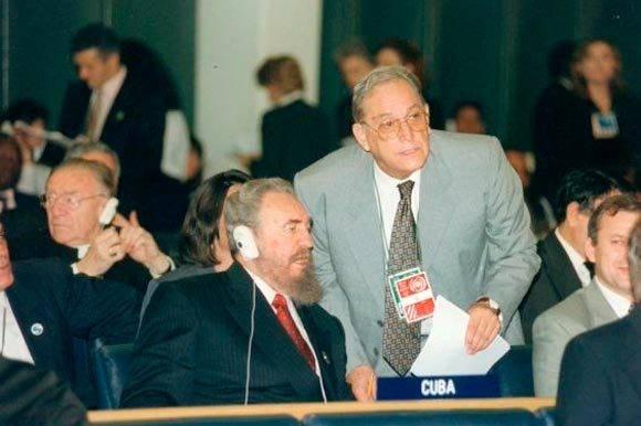 cumbre-mundial-fao-1996-fidel-castro-00-juan-nuiry