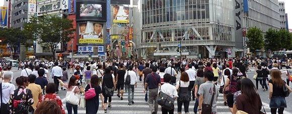 En 2030, los habitantes del planeta seremos ocho mil 500 millones. Foto tomada de elmonomundo.com.