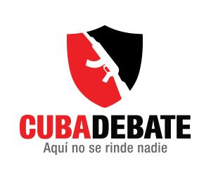 cubadebate_bastion_2016_id_vertical