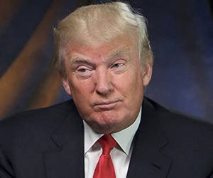 Resultado de imagen para Resumen de los primeros 10 días de Donald Trump en la Casa Blanca