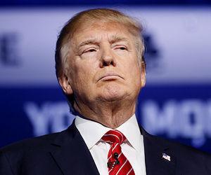 """Resultado de imagen para Donald Trump cancela """"el acuerdo bilateral de Obama con Cuba"""""""