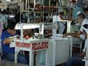 Trabajadores por cuenta propia en Cuba
