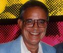 El crítico de cine René Jordán