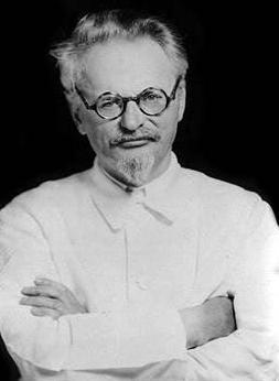 https://i1.wp.com/www.cubaencuentro.com/var/cubaencuentro.com/storage/images/encuentro_en_la_red/opinion/articulos/el_profeta_desenterrado/leon_trotsky/135661-2-esl-ES/leon_trotsky_halfblock.jpg