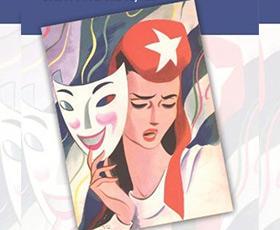 """""""¡Oh Cuba Hermosa!"""", de Cristóbal Díaz Ayala"""