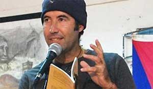 Poesía de... Isbel González González