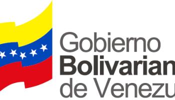 Resultado de imagen para foto del gobierno en venezuela