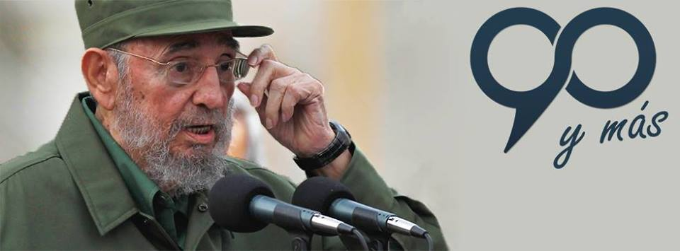 https://i1.wp.com/www.cubainformazione.it/wp-content/uploads/2016/07/fidel-90.jpg