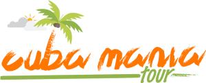 CUBA MANIA TOUR