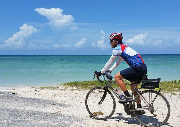 Bike Rentals Havana