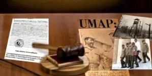 Las UMAP, un crimen del castrismo contra la juventud