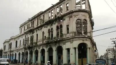 El socialismo, la miseria y su vecindad con la muerte